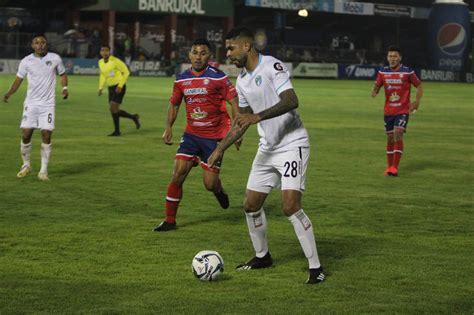 Torneo Clausura 2020 no será cancelado, ¿cuándo iniciaría ...