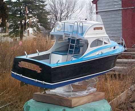 Model Boats New Forest by Pictures Of Model Boats By Into Gt