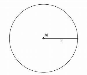 Mittelpunkt Kreis Berechnen : m athe 6 geometrische grundbegriffe ~ Themetempest.com Abrechnung