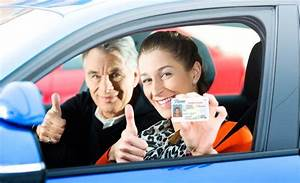 Get The Very Best Driving Lessons Across Tipperary