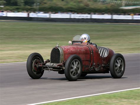 bugatti type 1 bugatti type 35 cars news videos images websites wiki