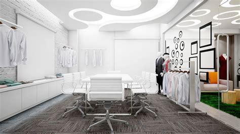 P And K Home Interiors Ltd : Zero Inch Interior's Ltd