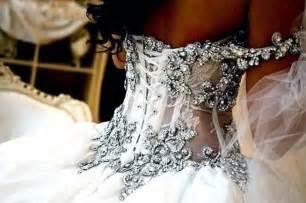 wedding dress corset top corset wedding dresses bling uk pictures fashion gallery
