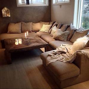 17 Best ideas about Cozy Living Rooms on Pinterest