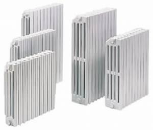 Radiateur En Fonte D Aluminium Pour Chauffage Central : radiateurs en fonte radiateurs en acier s che serviette radiateurs en aluminium ~ Melissatoandfro.com Idées de Décoration