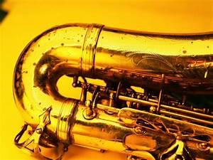 Saxophone Computer Wallpapers, Desktop Backgrounds ...