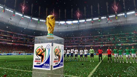 coupe du monde de la fifa afrique du sud  sillustre