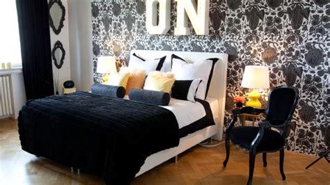 tagesdecke schlafzimmer schlafzimmer deko must haves f 252 r zuhause westwing