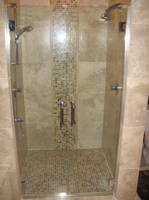 shower doors home depot french style shower doors  shower enclosures minneapolis minnesota