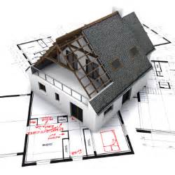 architecture plan history of drafting drafting and design