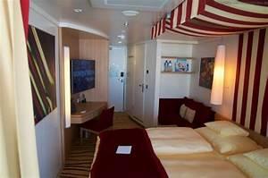 Kleiderschrank 2 Personen : aidaprima kabinen und suiten bilder videos ~ Sanjose-hotels-ca.com Haus und Dekorationen
