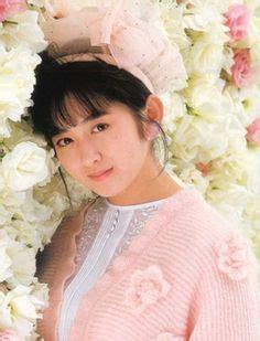 japans  idol images idol japan yamaguchi