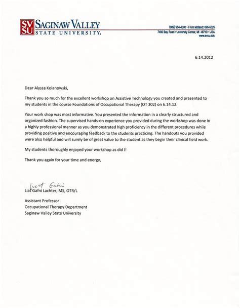 unique appreciation letter  boss ideas  pinterest