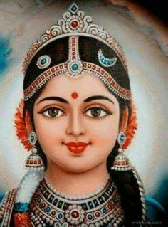 beautiful indian paintings  top indian artists