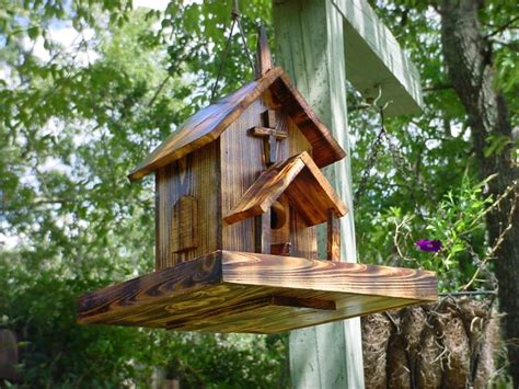 31 Best Images About Bird Houses On Pinterest