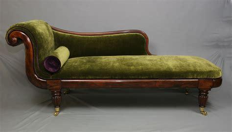 antique chaise lounge vintage chaise lounge for reviravoltta