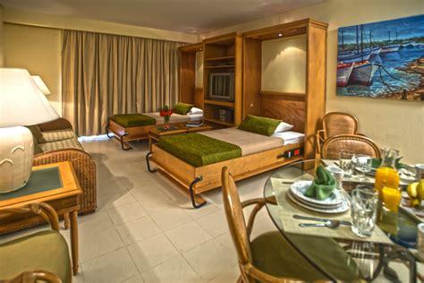 villas  simpson bay resort st maarten luxury villas