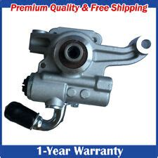 electric power steering 2009 saturn outlook transmission control power steering pumps parts for saturn vue ebay