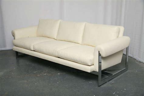 metal frame sectional sofa metal frame sofa metal frame sofa manufacturers china