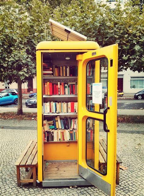 cabinas telefonicas  recorrido  nostalgicos