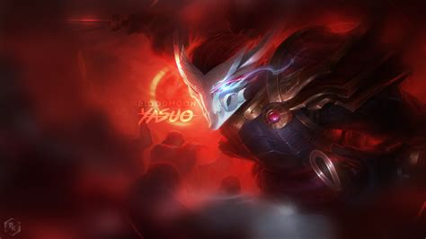 Blood Moon Diana Animated Wallpaper - blood moon yasuo fan league of legends wallpapers