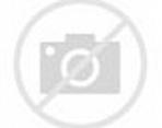 "Press Photo David Hemmings And Peter Jonfield In ""Murder ..."