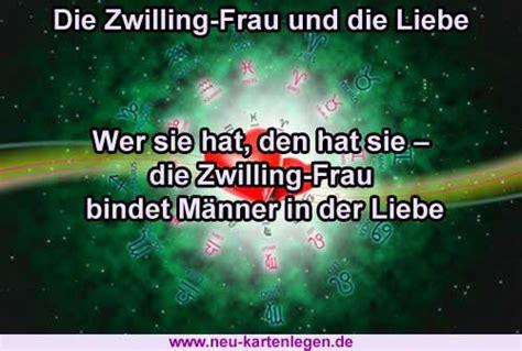 Charakter Zwilling Frau by Wie Sieht Das Sternzeichen Zwilling Aus