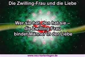Horoskop Jungfrau Frau : singlehoroskop jungfrau frau sonzavod ~ Buech-reservation.com Haus und Dekorationen