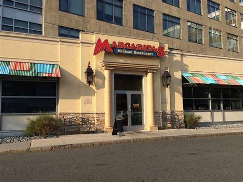 medford margaritas restaurant tripadvisor