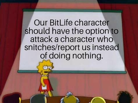 only right agrees bitlifeapp