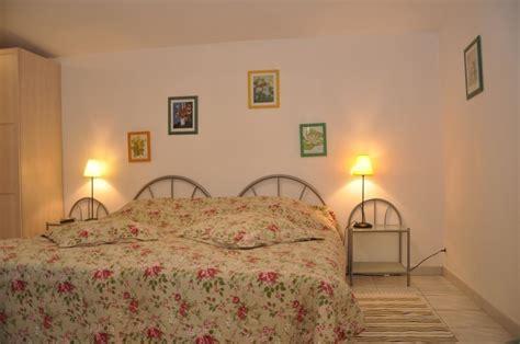 chambre d hotes pas de calais chambre d 39 hôtes welcome n g591 à cucq pas de calais
