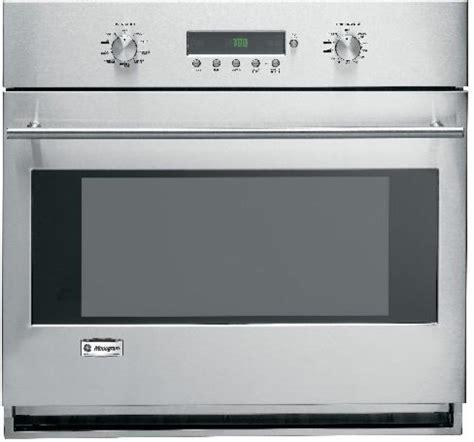 ge monogram   built  convection wall oven ovens philadelphia    tv appliances