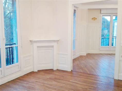 location chambre reims location appartement 4 pièces 87m non meublé reims 51100
