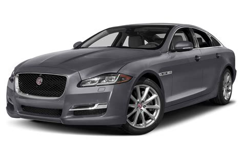Jaguar Xj Photo by New 2017 Jaguar Xj Price Photos Reviews Safety