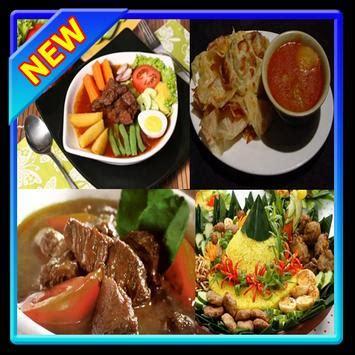 Koleksi oleh imelda nansari • terakhir diperbarui 10 minggu lalu. Makanan Khas Indonesia Terenak For Android Apk Download