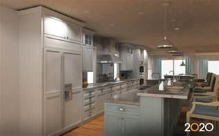 kitchen bathroom ideas bathroom kitchen design software 2020 design