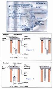 32 Gem Remotes Wiring Diagram