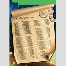 Kurze & Lustige Weihnachtsgeschichten Zum Ausdrucken