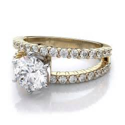 gold engagement rings for yellow gold wedding rings more than beautiful ipunya
