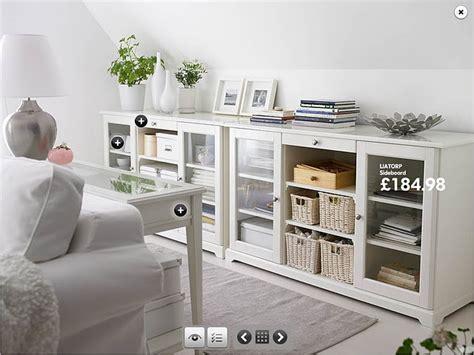 25+ Best Small Sitting Areas Ideas On Pinterest Small