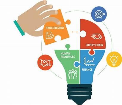 Enterprise Services Solutions Application 24e Rois Elevate