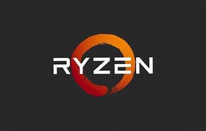 Ryzen Amd Processor Desktop Telegram вконтакте