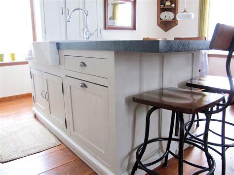 cherche meuble de cuisine armoire cuisine ancienne bois massif joliette lanaudiere