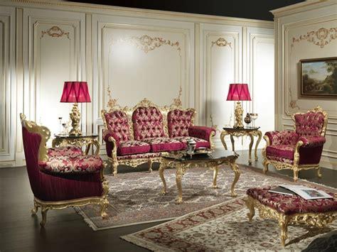 chambre baroque pas cher chambre baroque pas cher maison design sphena com