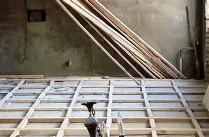Bodenbelag Balkon Mietwohnung : naturstein bodenbelag verlegen preis ~ Lizthompson.info Haus und Dekorationen