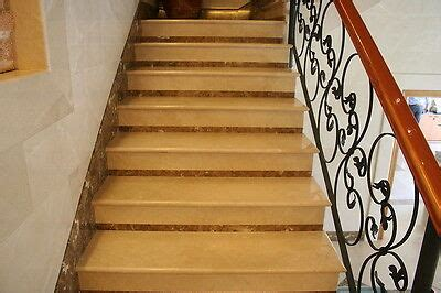 treppenstufen stein außen verlegen restposten florentinerstufen altwei 223 florentiner stufenfliesen fliesen eur 9 90