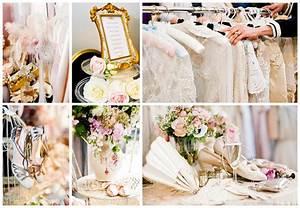 tbdress blog elegant vintage themed wedding ideas With vintage wedding theme ideas