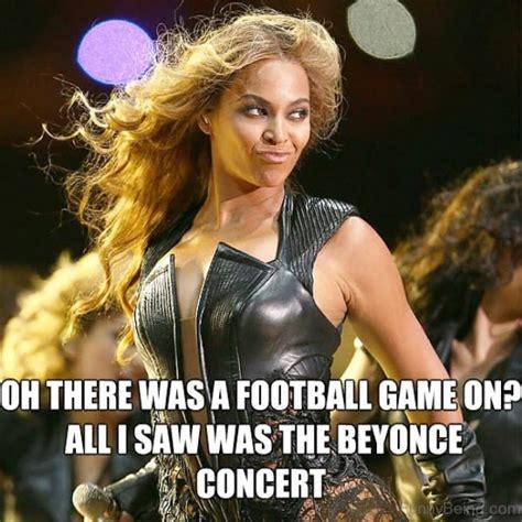 50 Funny Beyonce Memes