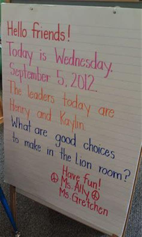 1000 ideas about kindergarten morning messages on 151   f8b2f6bb1e6d2ffb7a2519a6a8a56845