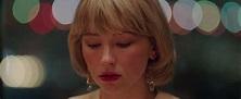 Swallow Movie Review | Movie Reviews Simbasible